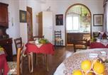 Hôtel Mascalucia - Athena Garden-2