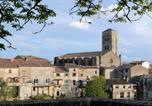 Location vacances Saint-Denis - Ailleurs-2