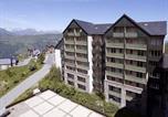 Location vacances Germ - Apartment Balcons du soleil 2 54-4