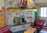 Hôtel Detroit Lakes - Americinn Lodge & Suites - Detroit Lakes-2