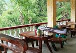 Location vacances Banaue - Rice Homestay-3