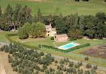 Location vacances Ponsacco - Villa Casanova-2