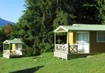 Camping Laval - Camping Le Balcon De Chartreuse-4