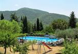 Location vacances Panicale - Agriturismo Ceres (514)-1