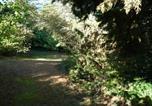 Location vacances Assay - Le Logis du Peu Girard-1