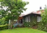 Location vacances Lonavala - La Petite Maison-4