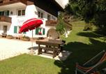 Hôtel Selva Di Val Gardena - Zenit B&B-1