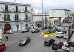 Location vacances Agerola - Casa Carmen-2