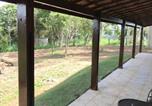 Location vacances Guarulhos - Momento Descanso-2