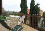 Location vacances Lazise - Apartment Sole Del Garda Xi-1