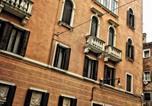 Location vacances Venezia - S.Elena Apartment-2