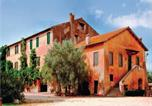 Location vacances Monte Compatri - Apartment Balconata Iii-1