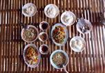 Location vacances Kâmpóng Cham - Obt Homestay Chiro-2