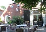 Location vacances Aa en Hunze - Hondelhoeve Groepsaccommodatie 't Erf-1
