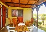 Location vacances Tamarin - Tamarin Villas-4