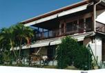 Location vacances Fort de France - Villa Rose Phoenix-3