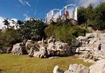 Location vacances Chiaverano - Villa in Sant Agata-2