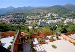 Location vacances Arenzano - Monolocale Arenzano 2 a 3 persone-3