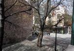 Hôtel Пловдив - Bell Hostel-2
