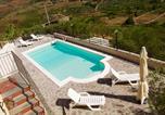 Location vacances Bolognetta - Casale degli Ulivi-1