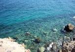 Location vacances Arico - Residencial Costa Alegria-2