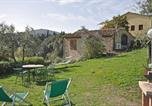 Location vacances Rignano sull'Arno - Apartment Collina Viii-1