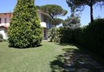 Location vacances Montignoso - Casa Vacanze Conti-3