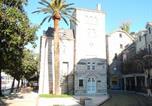 Location vacances Herceg Novi - Apartment Sweet Life-2