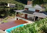 Location vacances Bento Gonçalves - Recanto do Valle-4