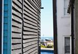 Location vacances Hastings - The Nook-1