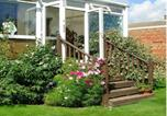 Location vacances Bexhill - Arden House-3
