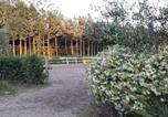 Location vacances San Marcello - La Collina dei Cavalieri-4