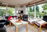 Location vacances Gudme - Three-Bedroom Holiday home in Hesselager 1-3