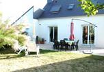 Location vacances Saint-Gildas-de-Rhuys - Villa Tella-3