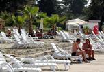 Location vacances Višnjan - Apartment Visnjan 11585a-4