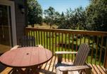 Location vacances Summerside - Victoria Homestay Suite-1