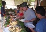 Location vacances Iquitos - Amazon Paradise Lodge-2
