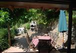 Location vacances  Lot - Andressac-2
