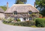 Location vacances Chagford - Thorn Cottage, Devon-4