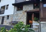 Location vacances Caso - Sol de Asturias-3