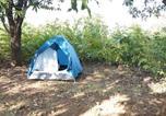 Camping Panchgani - Perfect Picnic-1