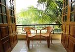 Hôtel Shimla - Oyo 9102 3bhk Pinewood Valley-4