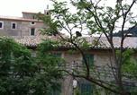 Hôtel Deià - Allotjaments Serra de Tramuntana-2
