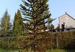 Location vacances Otterbach - Tla Apartment with Garden-2