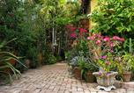 Location vacances West Palm Beach - Villa Alcazar-2