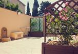 Hôtel Calatafimi-Segesta - Bed & Breakfast Tiziana-2
