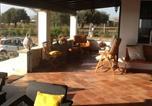 Location vacances Sciacca - Villa Niettamarco-4