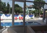 Hôtel Çıldır - Glory Hotel-2