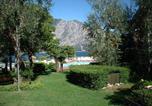 Hôtel Malcesine - Residence Parco Lago di Garda-4