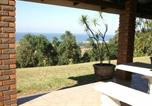 Location vacances Amanzimtoti - Sea Sun Accommodation-4